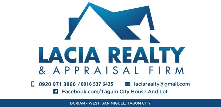cropped-lacia-realty-cover2.jpg